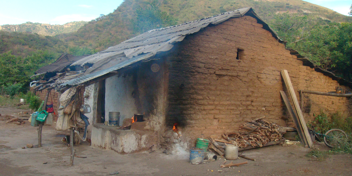 03-projects-huichol-house