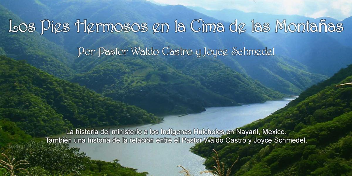homepage-spanish-nayarit-mountains-book-link